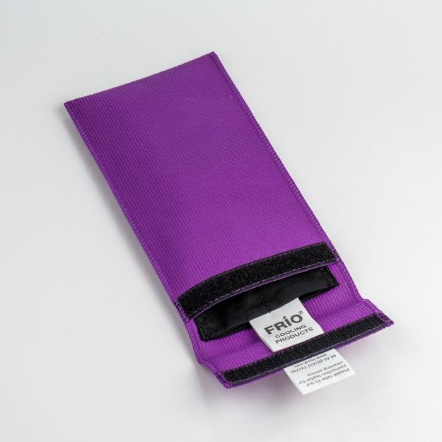 Чехол для хранения двух шприц-ручек FRIO DUO